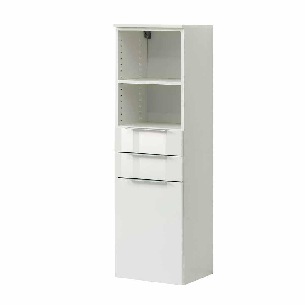 Badezimmerschränke online kaufen | Möbel-Suchmaschine | ladendirekt.de