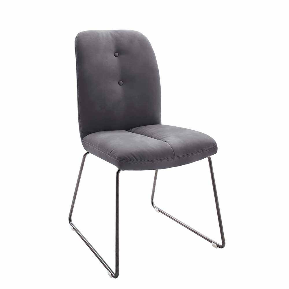 Esszimmerstühle online kaufen  Möbel-Suchmaschine  ladendirekt.de