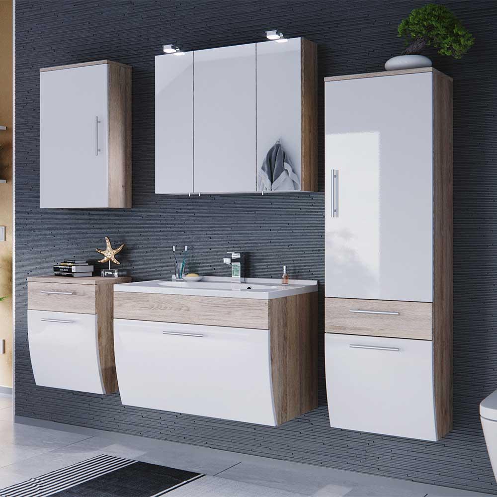 badm bel sets online kaufen m bel suchmaschine. Black Bedroom Furniture Sets. Home Design Ideas