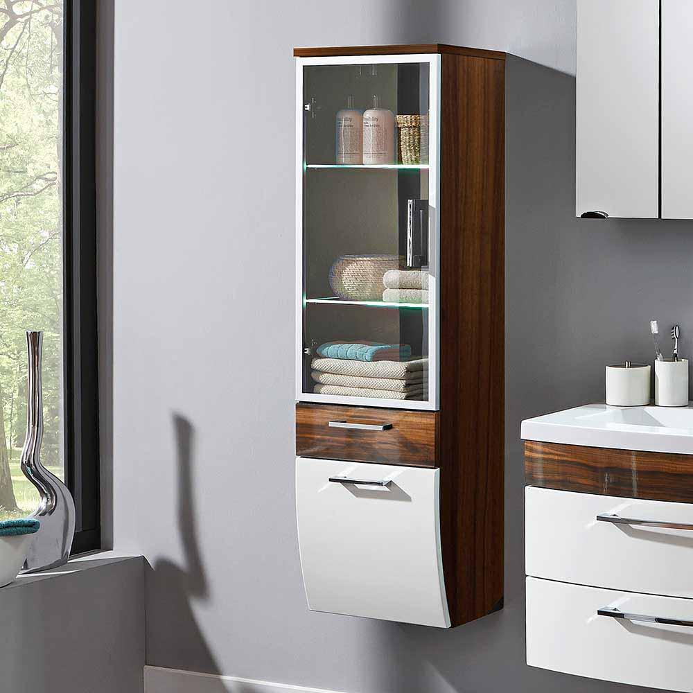 badezimmerschr nke online kaufen m bel suchmaschine. Black Bedroom Furniture Sets. Home Design Ideas