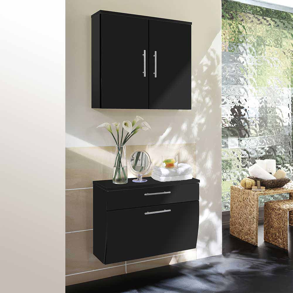 moebel4life weitere schr nke online kaufen m bel suchmaschine. Black Bedroom Furniture Sets. Home Design Ideas