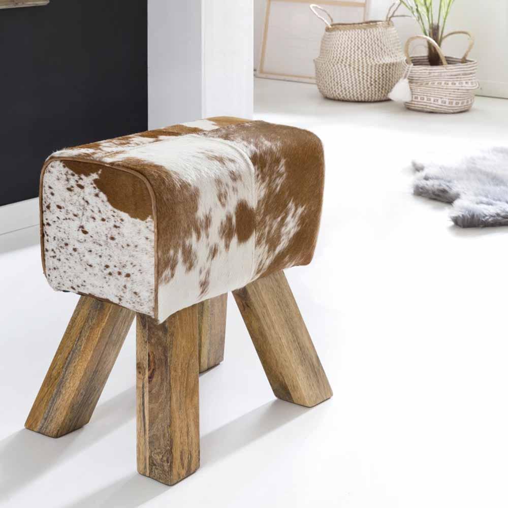 sand-holz Sitzhocker online kaufen   Möbel-Suchmaschine   ladendirekt.de
