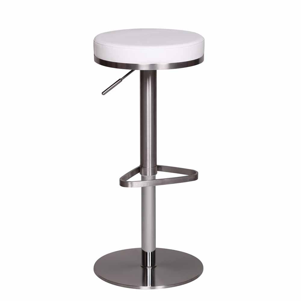 Niedlich Küchenhocker Stühle Galerie - Ideen Für Die Küche ...