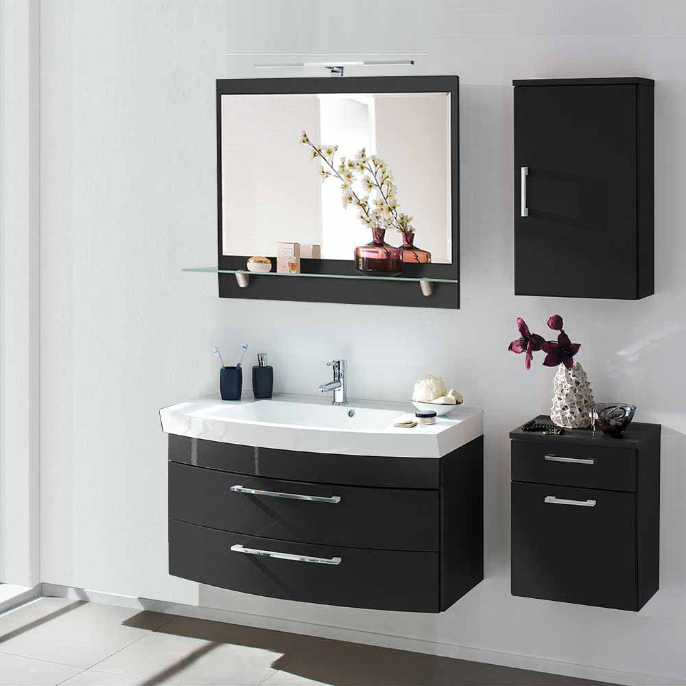 badm bel sets online kaufen m bel suchmaschine. Black Bedroom Furniture Sets. Home Design Ideas