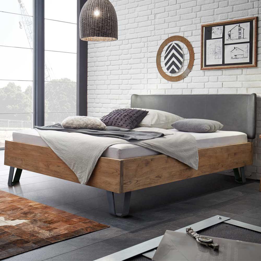 Ergebnisse zu: Designerbett   Ein-Bett-In-Berlin.de
