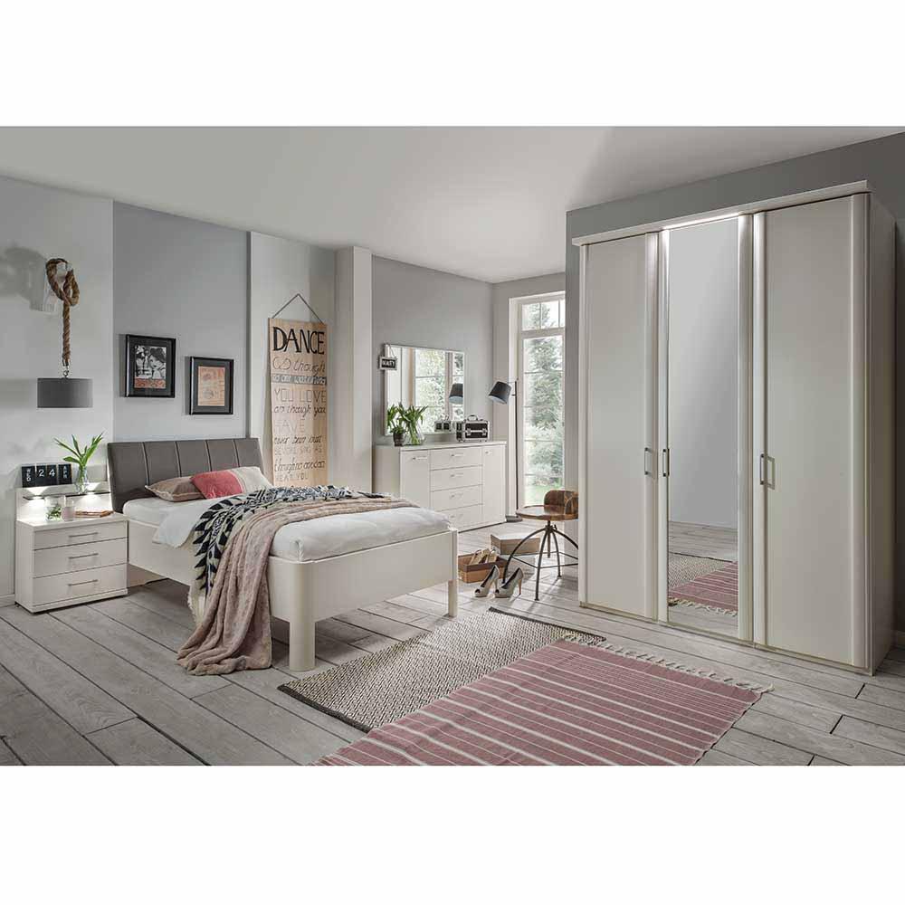 schlafzimmer 5 teilig schlafsofas aus kunstleder schlafzimmer gestalten w nde roba bettw sche. Black Bedroom Furniture Sets. Home Design Ideas