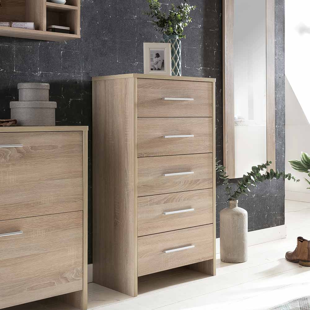 standregale f r flur und diele online kaufen m bel suchmaschine. Black Bedroom Furniture Sets. Home Design Ideas