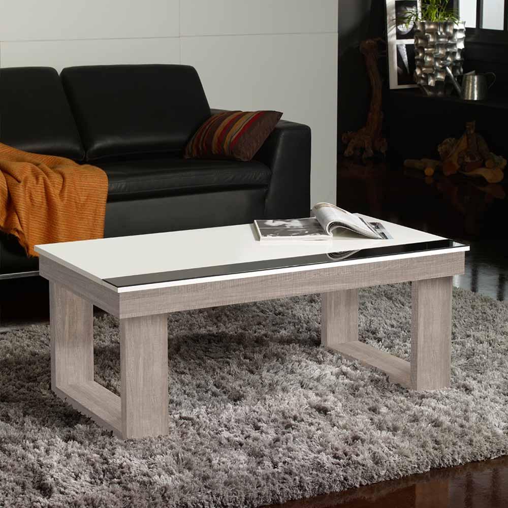 Hochglanz Sonoma Couchtische Online Kaufen Möbel Suchmaschine