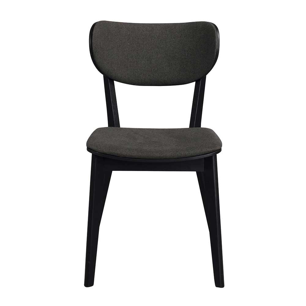 Holz Esszimmerstühle online kaufen | Möbel-Suchmaschine ...