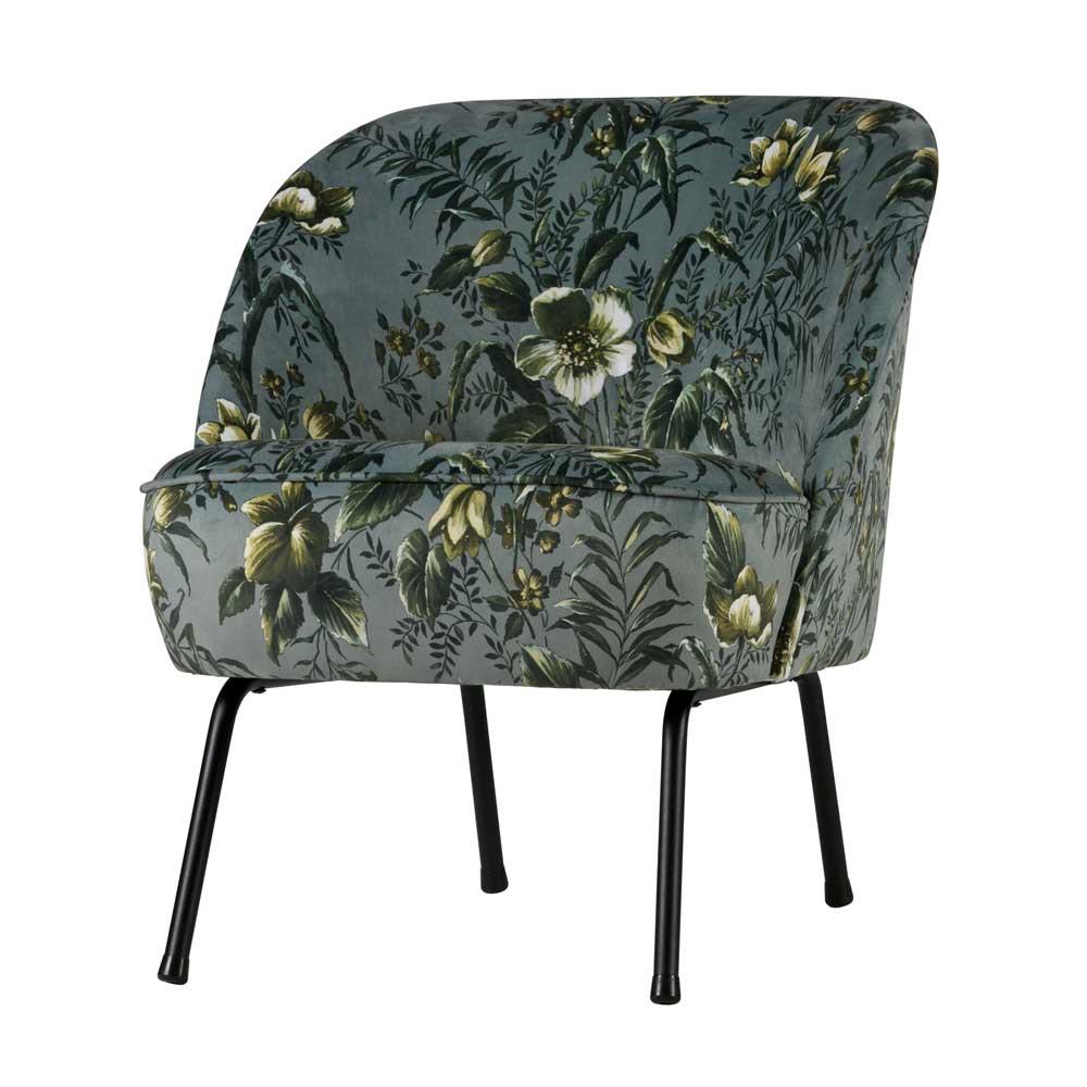 bunt textil fernsehsessel online kaufen m bel suchmaschine. Black Bedroom Furniture Sets. Home Design Ideas