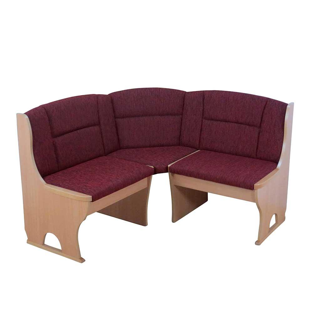 Truhenbänke online kaufen | Möbel-Suchmaschine | ladendirekt.de