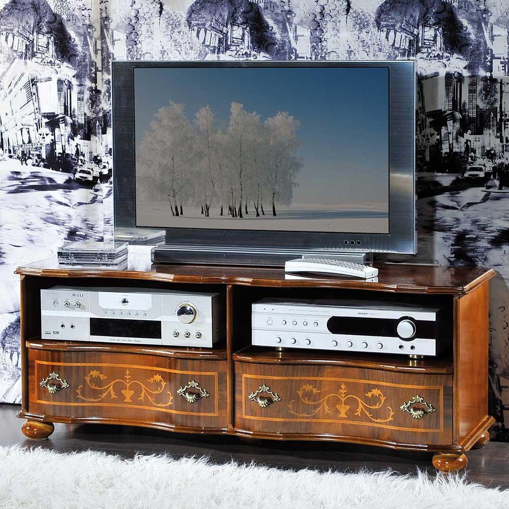 nussbaum tv lowboards online kaufen m bel suchmaschine. Black Bedroom Furniture Sets. Home Design Ideas