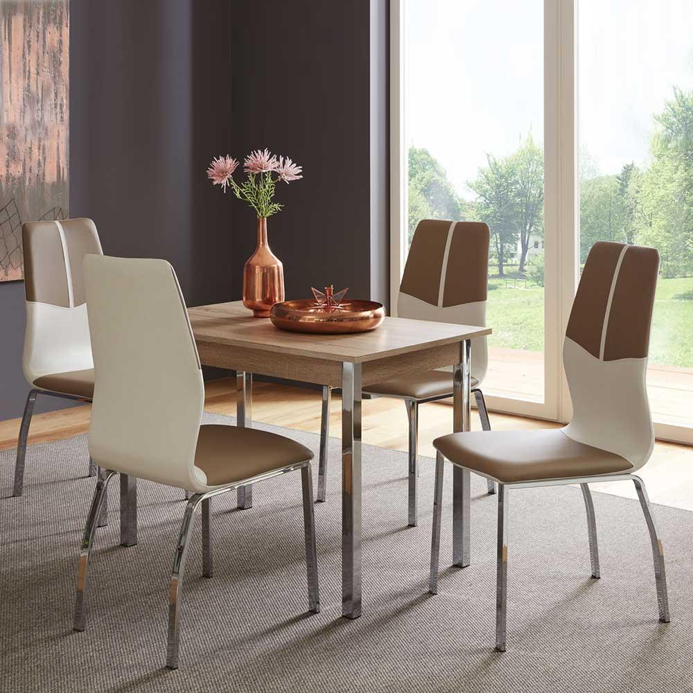 Esstische online kaufen | Möbel-Suchmaschine | ladendirekt.de - Seite 48