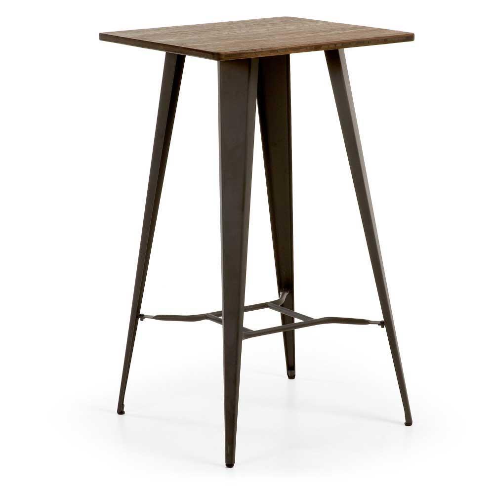 Bambus Bar Stehtische Online Kaufen Möbel Suchmaschine