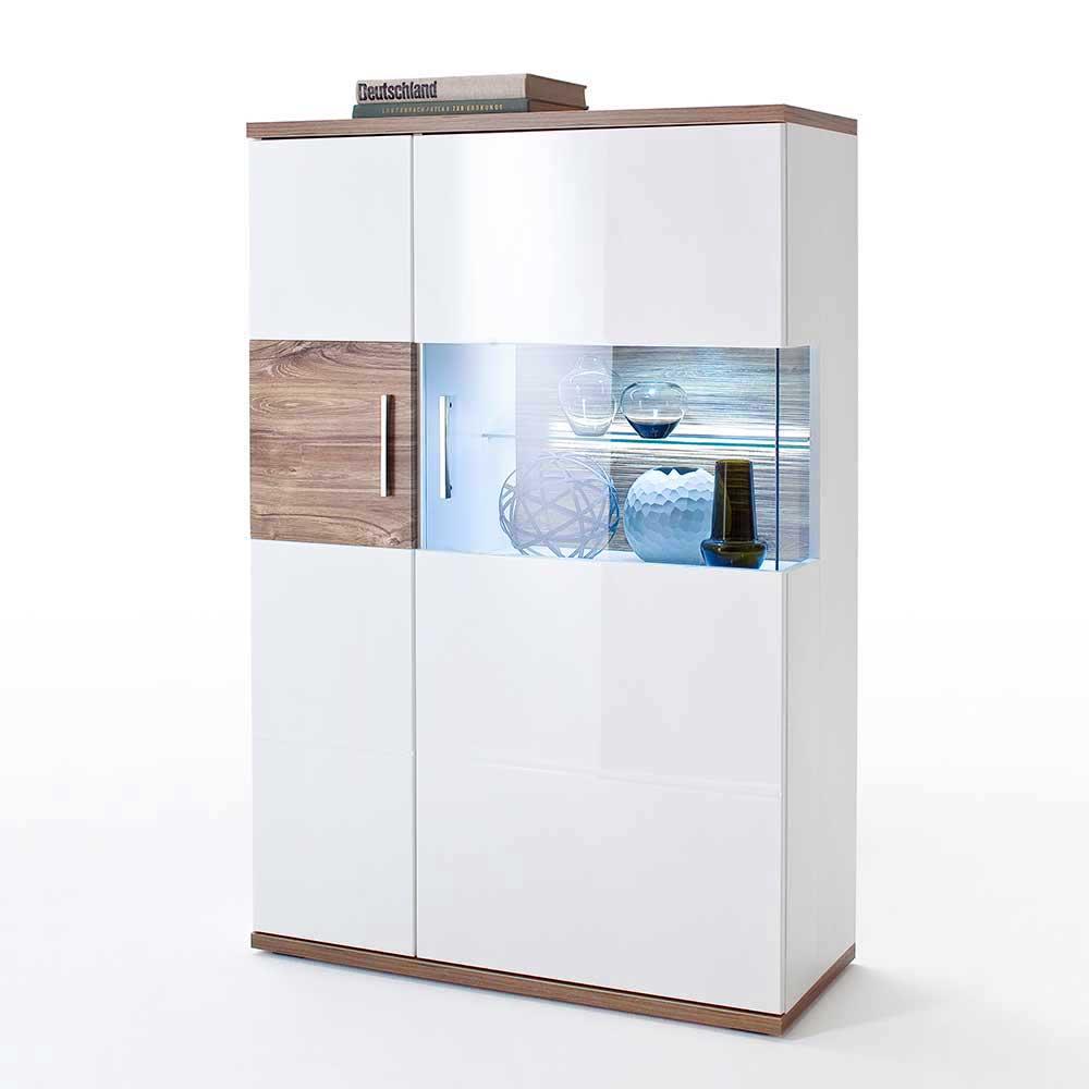 Topdesign Highboards Online Kaufen Möbel Suchmaschine