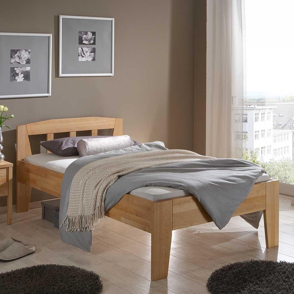 Basilicana Funktionsbetten Online Kaufen Möbel Suchmaschine