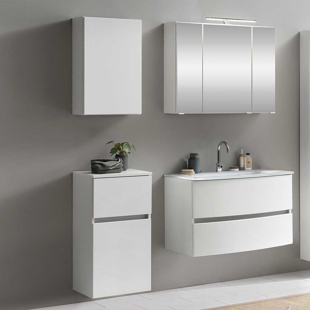 Badmöbel Sets online kaufen   Möbel Suchmaschine   ladendirekt.de